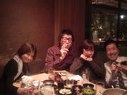 忘年会pt1 (1).JPG