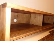 TVボード (6).JPG